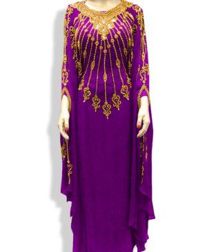 1466-Purple