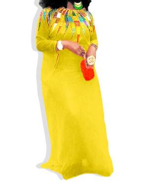 1510-Yellow