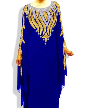 1615-blue