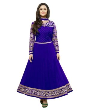 FabPandora-Blue-Embroidered-Faux-Georgette-SDL101511812-1-16463