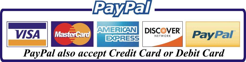 PayPal Jpeg