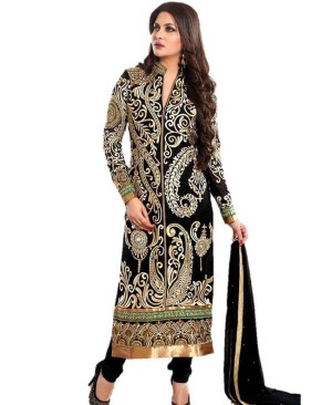 The-Style-Story-Black-Embroidered-SDL501880592-1-3a10b