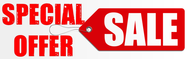 special-offer2_banner