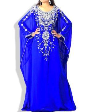 1797-blue