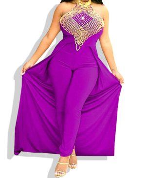 1923-purple