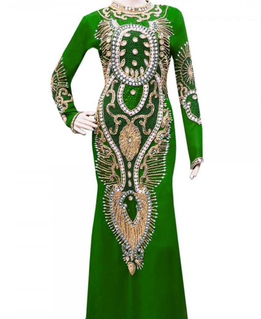 1304-green