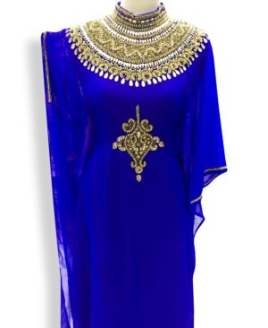 20068-royal-blue