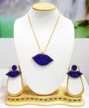 dgn-no-5278-royal-blue