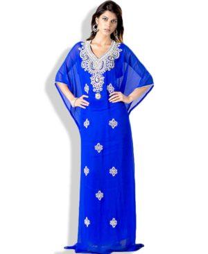 1489-Blue