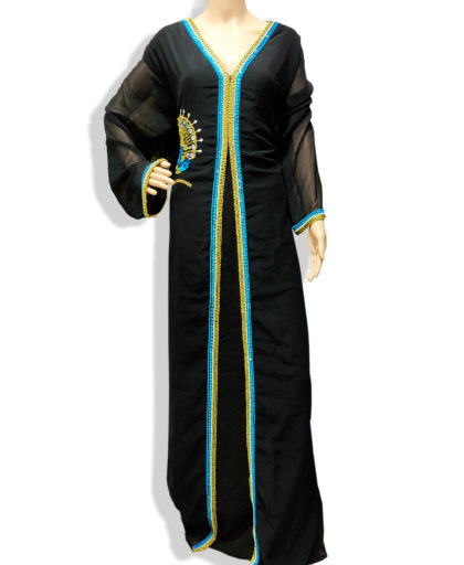 New Fashion Women Ladies Stylish Dresses