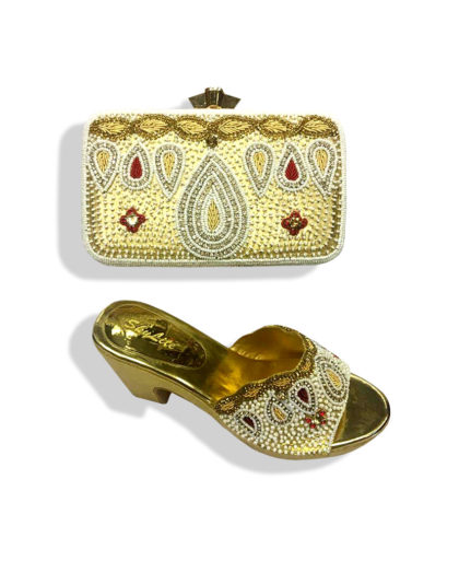 Bag Ladies Handbag Work Designer