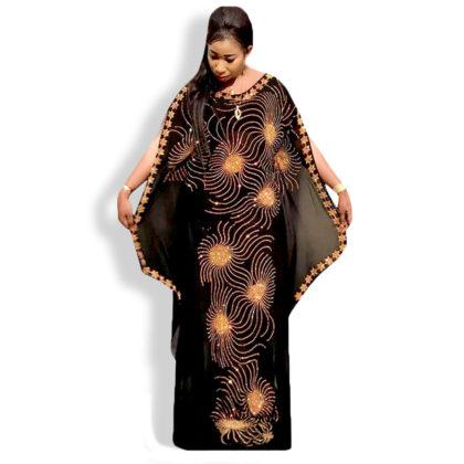 New Fashion Women Stylish Dresses