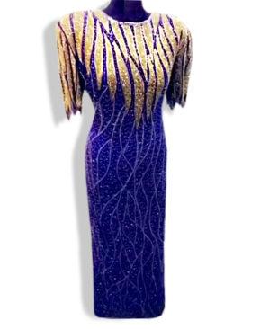 Party Wear Premium Stylish Designer Dress