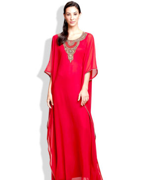 Latest Abaya Fashion for Women Quality Muslim Dress