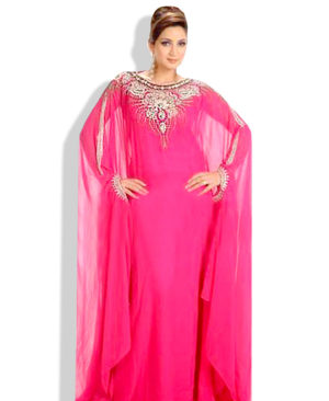 Latest Abaya Fashion Fancy Kaftan abaya jalabiya